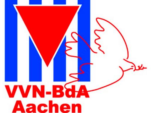 Der Fliegerhorst Nörvenich - Eine Herausforderung an die Friedensbewegung