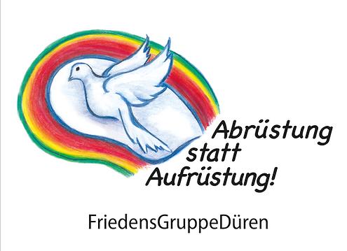 AbruestungStattAufruestung.png