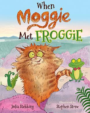 When Moggie Met Froggie_FCVR _ebook.png