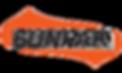 sunpak-logo.png