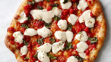 Pizza Recipes for Your Outdoor Pizza Oven to Try This Summer