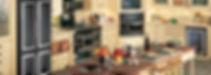 fordens vintage kitchen stove elmira