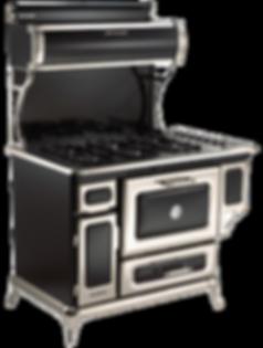 fordens vintage kitchen stove heartland