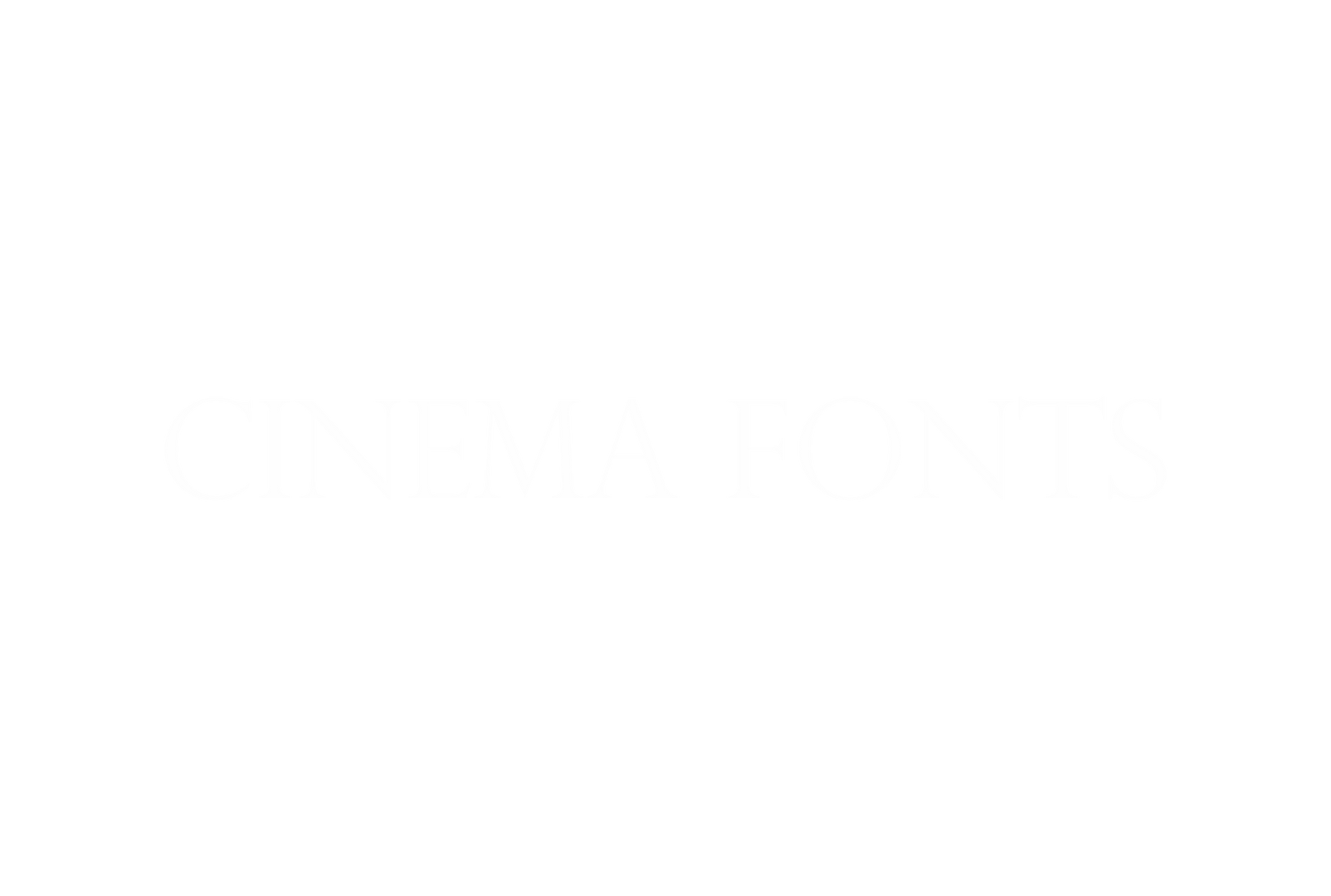 DigitalNetwork3D-Font (14).png