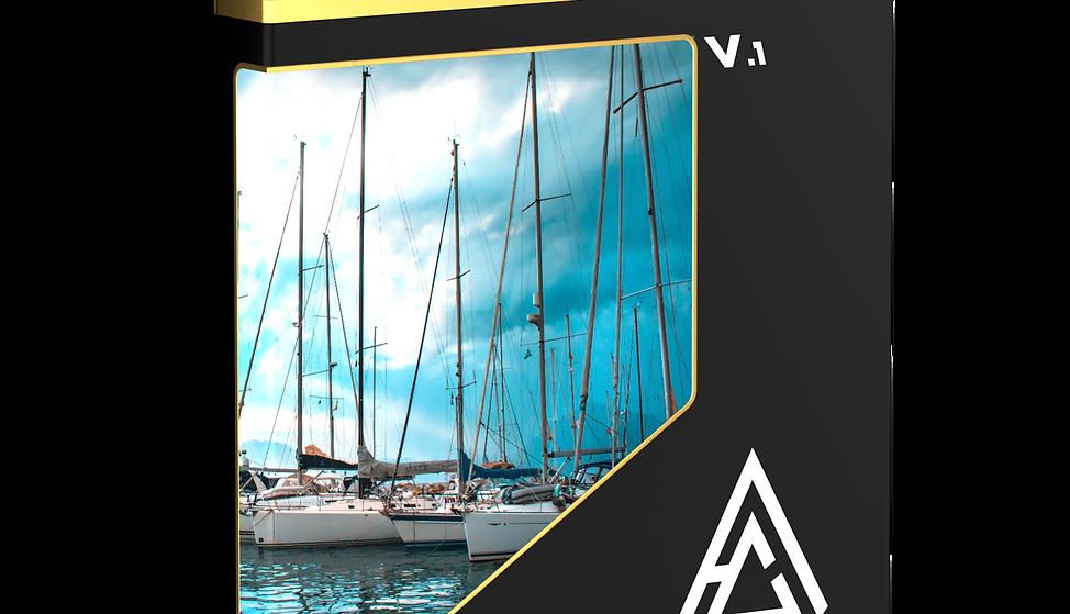 Boats v1