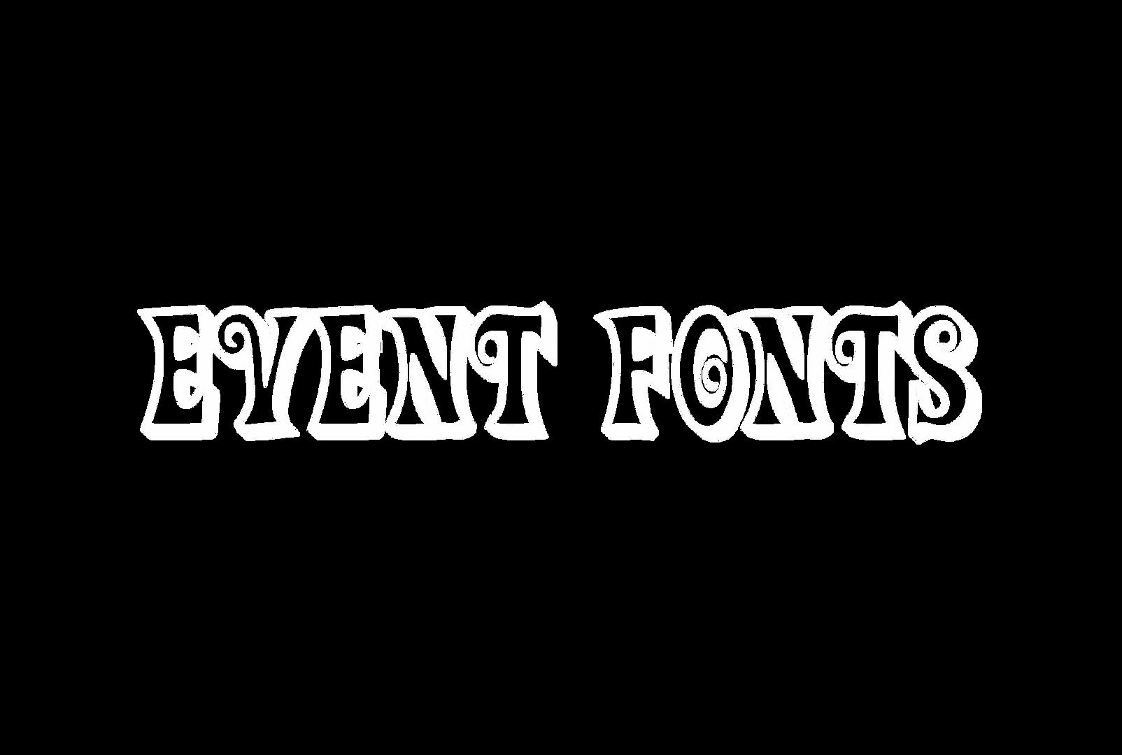 DigitalNetwork3D-Font (20).png