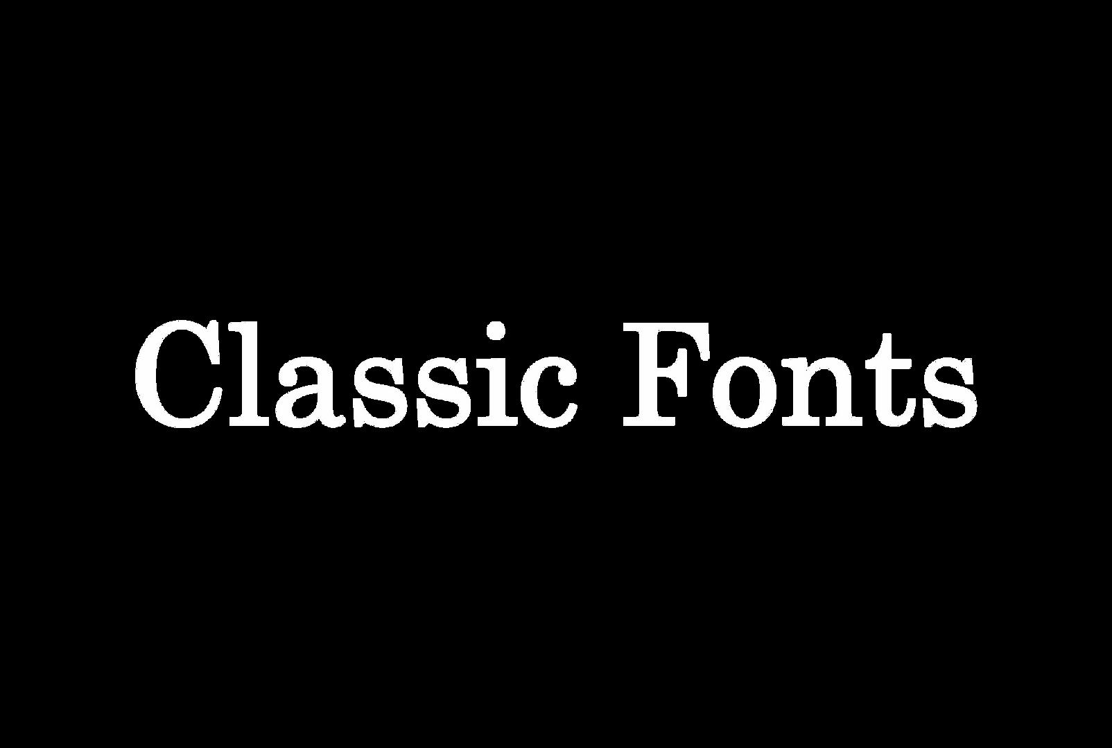 DigitalNetwork3D-Font (2).png