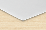 70lb_offset_opaque_smooth_white.png