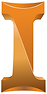 23 loghi programmi 3d.png