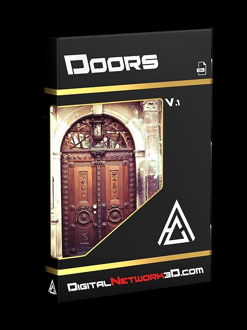 Doors v1