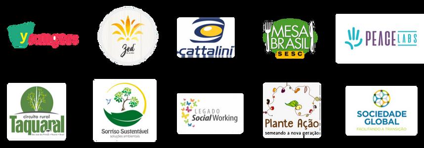 logos%20juntos_edited.png