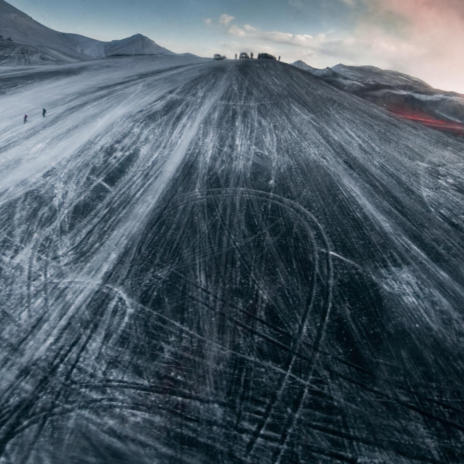 black ice tvisted.jpg