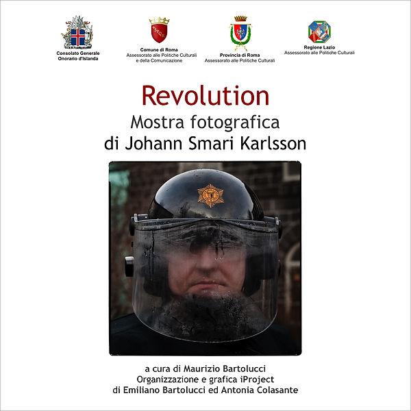 Revolution Jpg.jpg