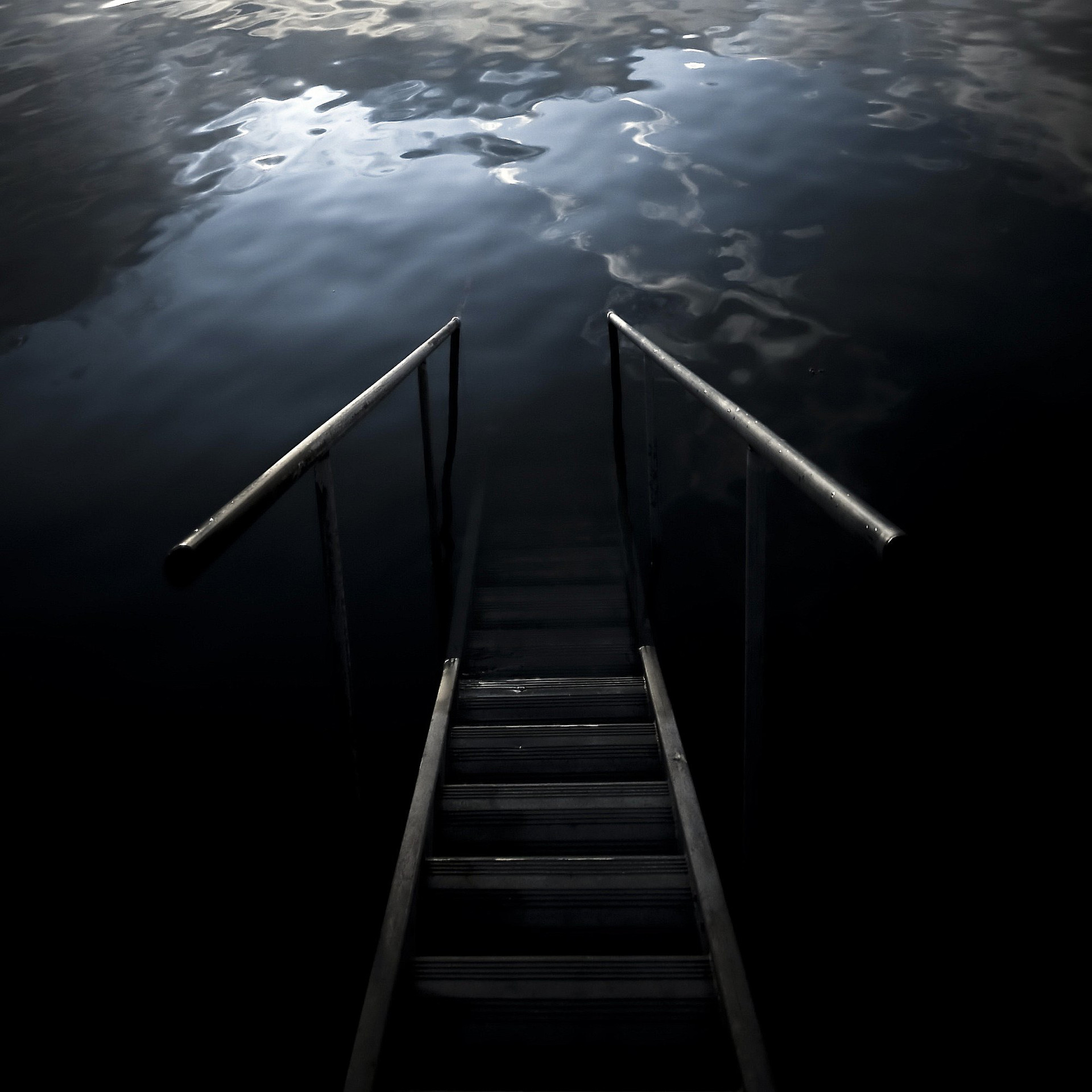 going down.jpg