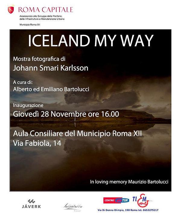 Italia_Poster.jpg