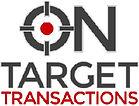 On Target Vertical.jpg