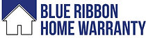 Blue Ribbon logo white (002)_edited.jpg
