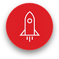 launch_icon.png
