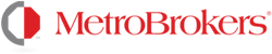 metrobrokers_oneline_logo.png