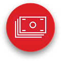 earn-more_icon.png
