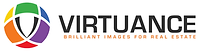 Virtuance_logo-01.png