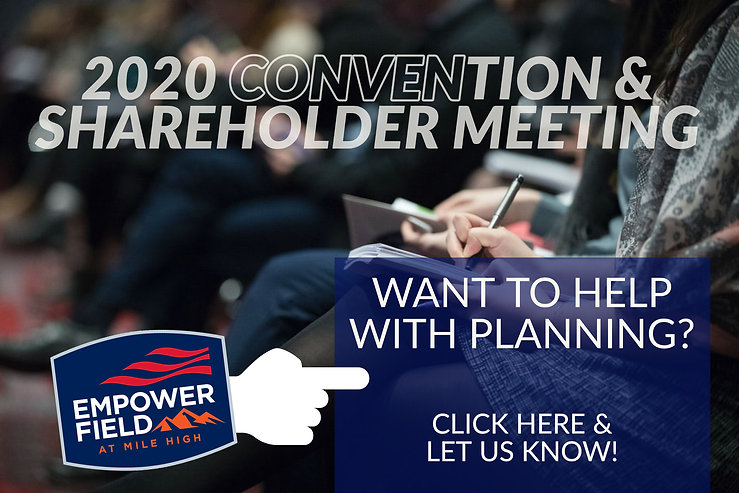 CONVENTION PLANNING.jpg