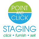 PointAndClickStaging_Stacked-01.png