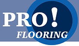 pro-flooring logo-01.png
