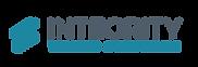 IWS-LogoFNL_web.png