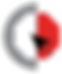 MetroBrokers_symbol-01.png