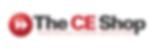 New-Logo-gray-tagline-red-highres-01.png