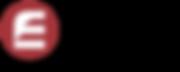 EntCU_Logo.png