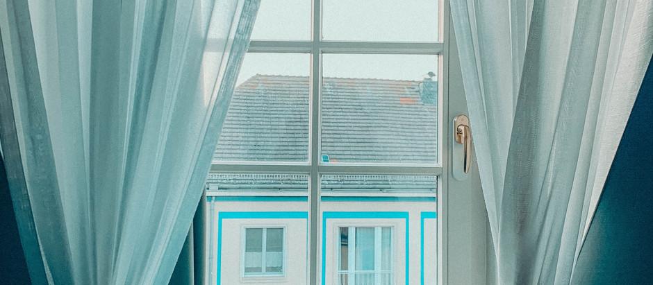 Das Gewandhaus: Luxus zum Wohlfühlen im Herzen Dresdens