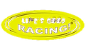 Life's Good Racing Logo