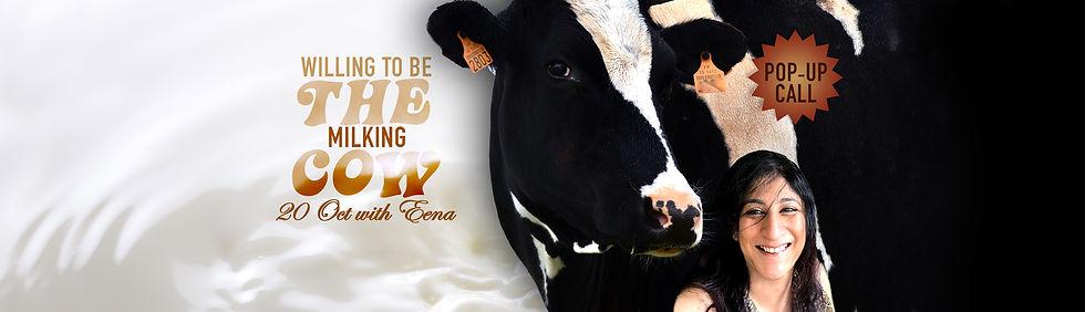 Being the Milking Cow_Website banner.jpg