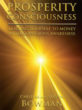This philosophy helps you change your viewpoint of money, prosperity, and abundance and provides you with tools, inspiration, and transformational processes you can use on your path to financial success.