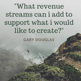 What revenue streams can I add