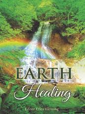 Earth Healing