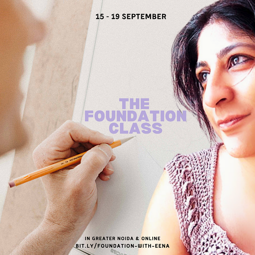 The Foundation Class