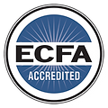 ECFA_Accredited_Final_CMYK_Small.png