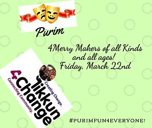 Purim  (1).png