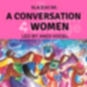 T4C_Nashim_ a conversaton4women_v3.png