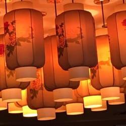 Pagoda inn lights.jpg