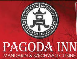 Pagoda Inn.jpeg