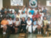 Group Photo Early.jpg