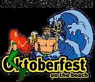 Best oktoberfest logo final transparent.