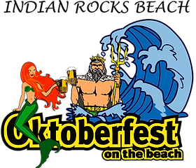Best oktoberfest logo final transparent.