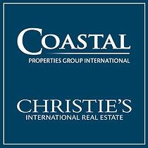 Coastal - Christie's - Navy Background.j