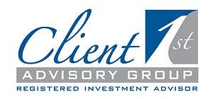 Client 1st Logo Group 10 12 copy.jpg