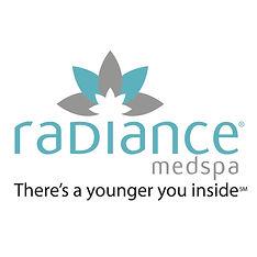 Radiance MedSpa Blue (1).jpg